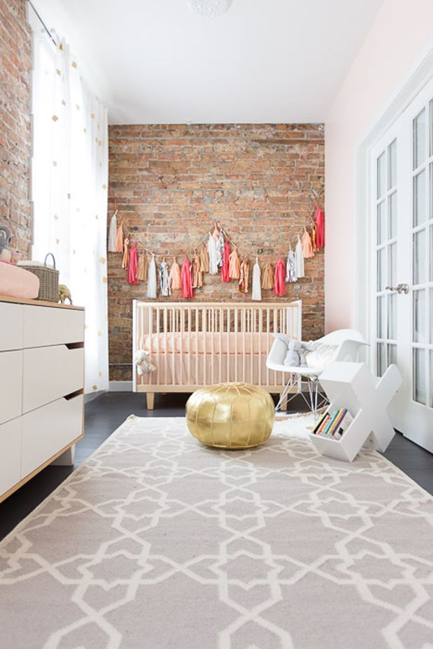 baby-rooms