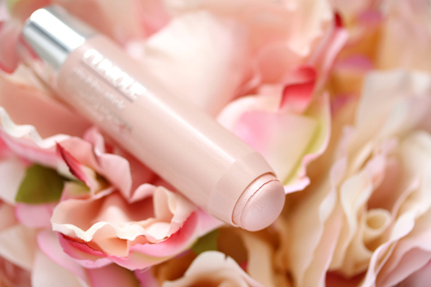 clinique-chubby-stick-sculpting-highlight