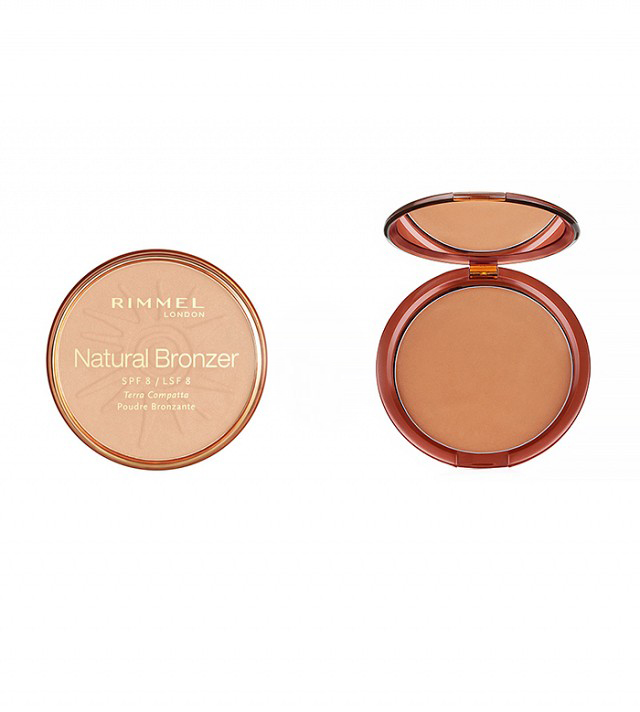 9-drugstore-dupes-for-your-favourite-high-end-products-1596714.640x0c