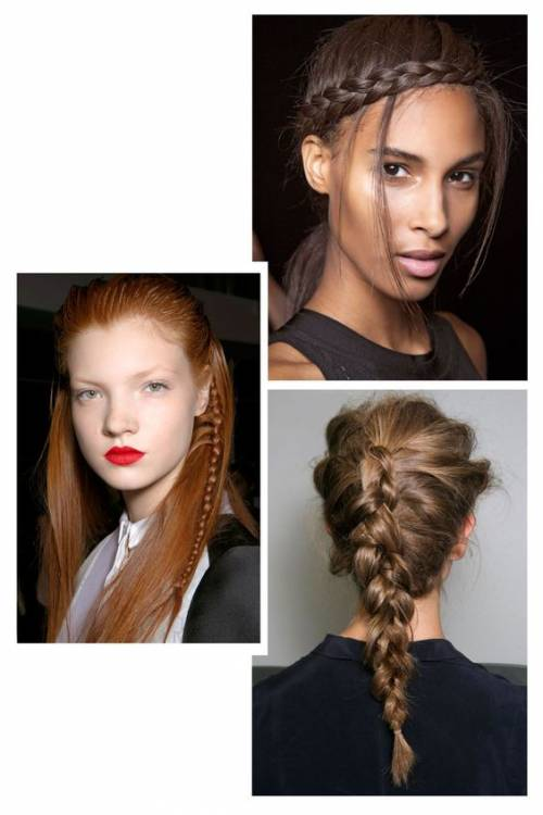 fall-and-winter-2016-2017-hair-trends-orguler