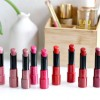 Ruj İncelemesi : NYC Get It All Lipstick