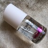 Rimmel London Finishing Touch Ultra Shine Top Coat İncelemesi