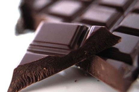 bitter_çikolata