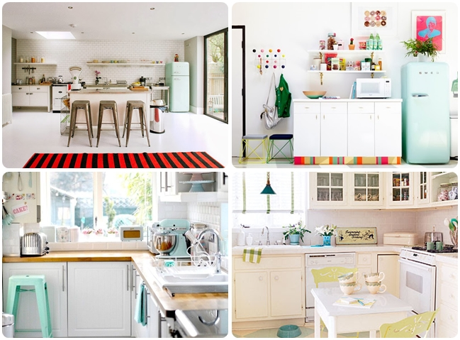 kitchen-colors-