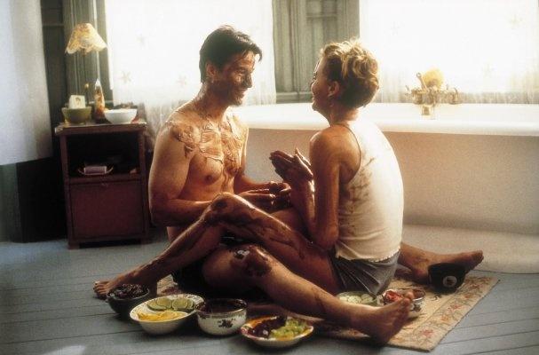sweet-november-movie