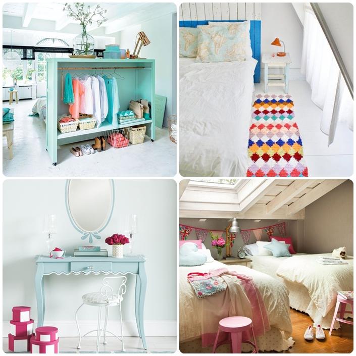 yatak-odası-pastel-renk