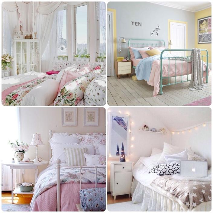 yatak-odası-pastel-renkler
