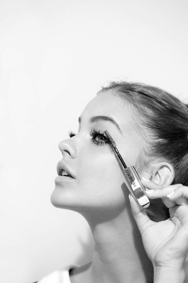 eyeslasher-makeup