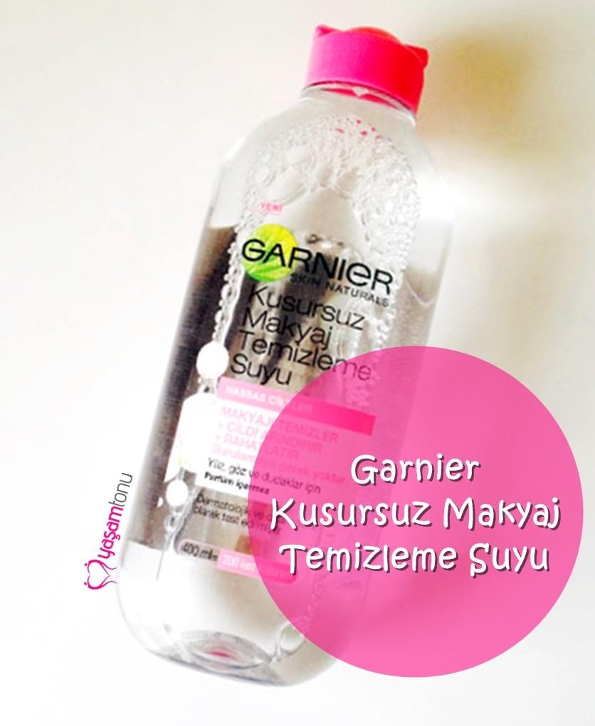 garnier-temizleme-suyu