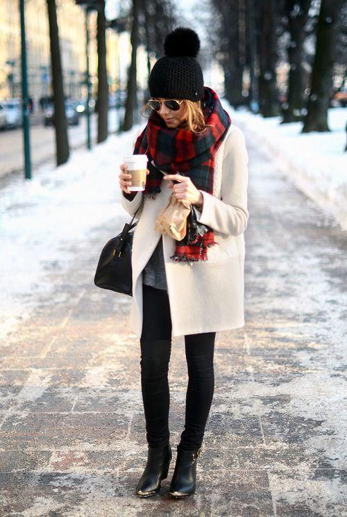 -sonbahar-kış-kısa-botlar