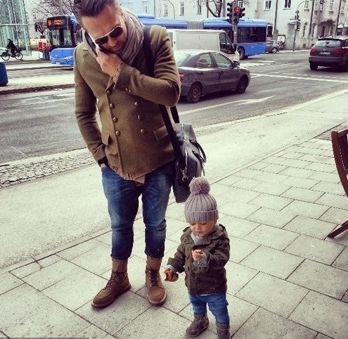 baba-çocuk-kombini