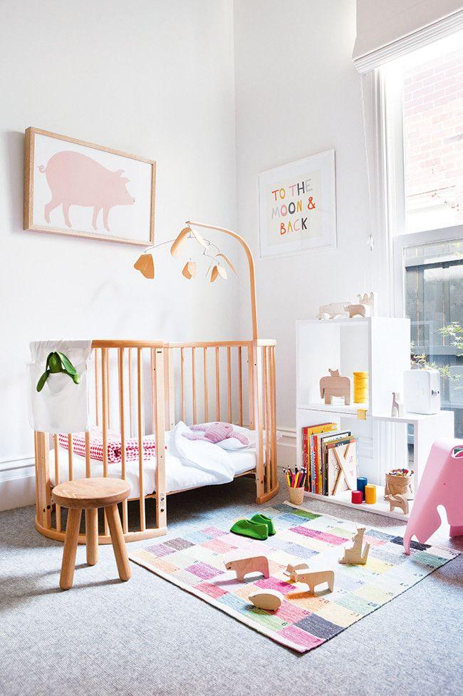 bebek-odaları-dekorasyon