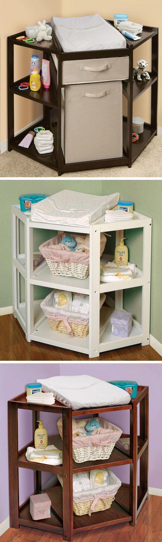 bebek-odası-için-fikirler