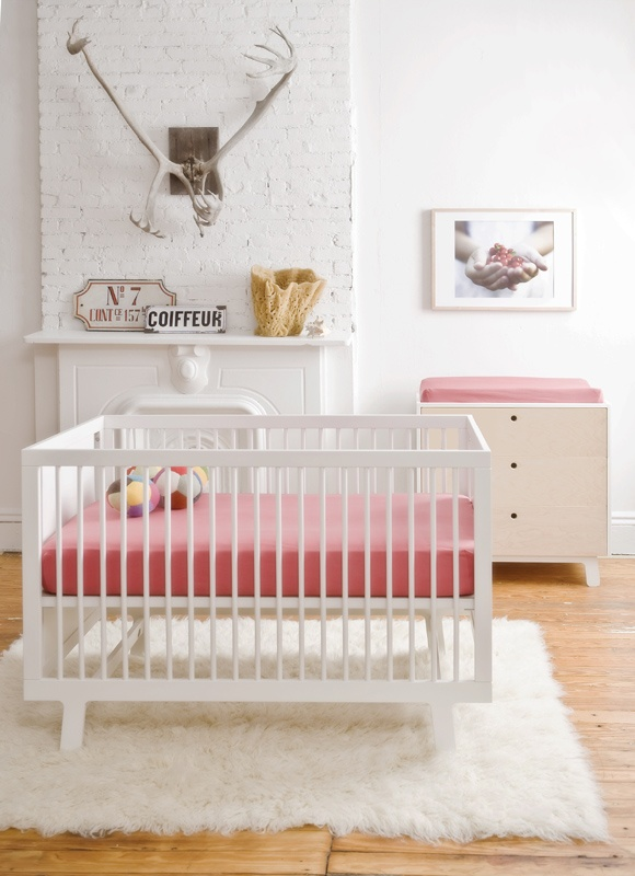 bebek-odası
