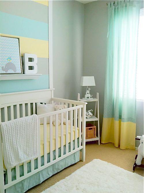 dekorasyon-bebek-odası