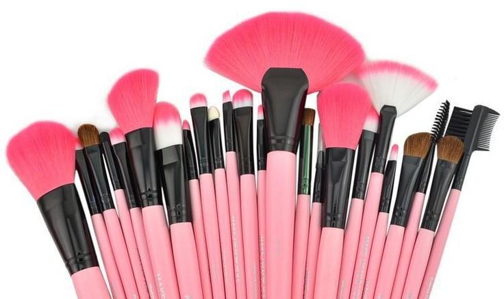 makyaj-fırçaları-makeup-brush