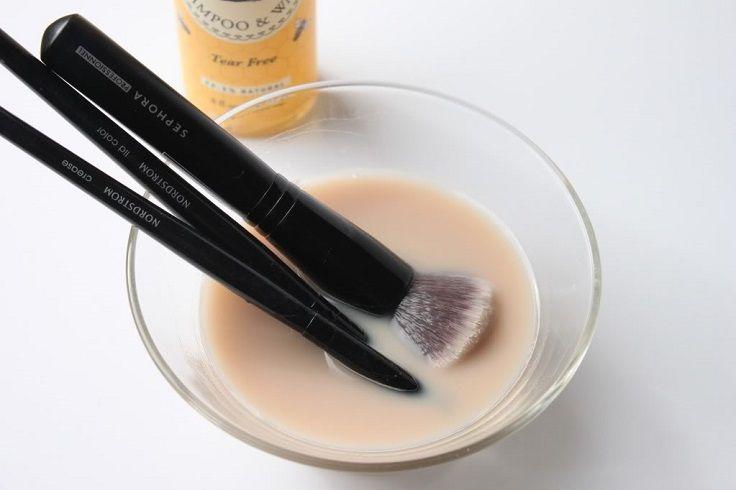 makyaj-fırçası-temizliği-1