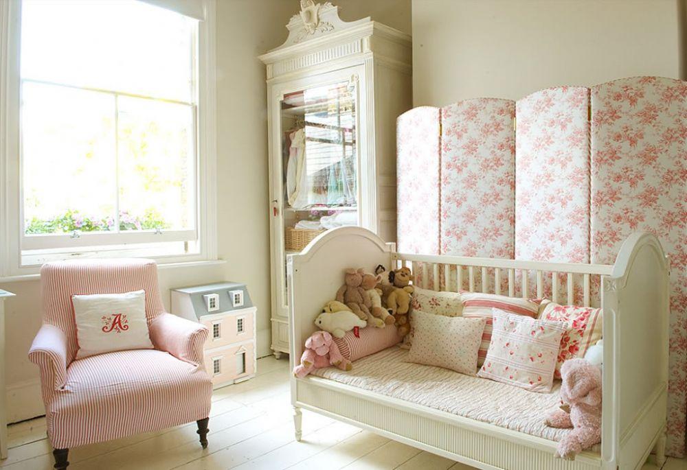 modern-bebek-odası-dekorasyon-örnekleri