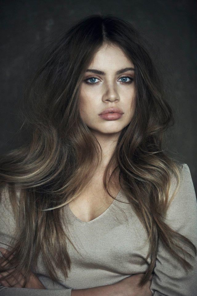 nude-lipstick-naturel-makeup-2