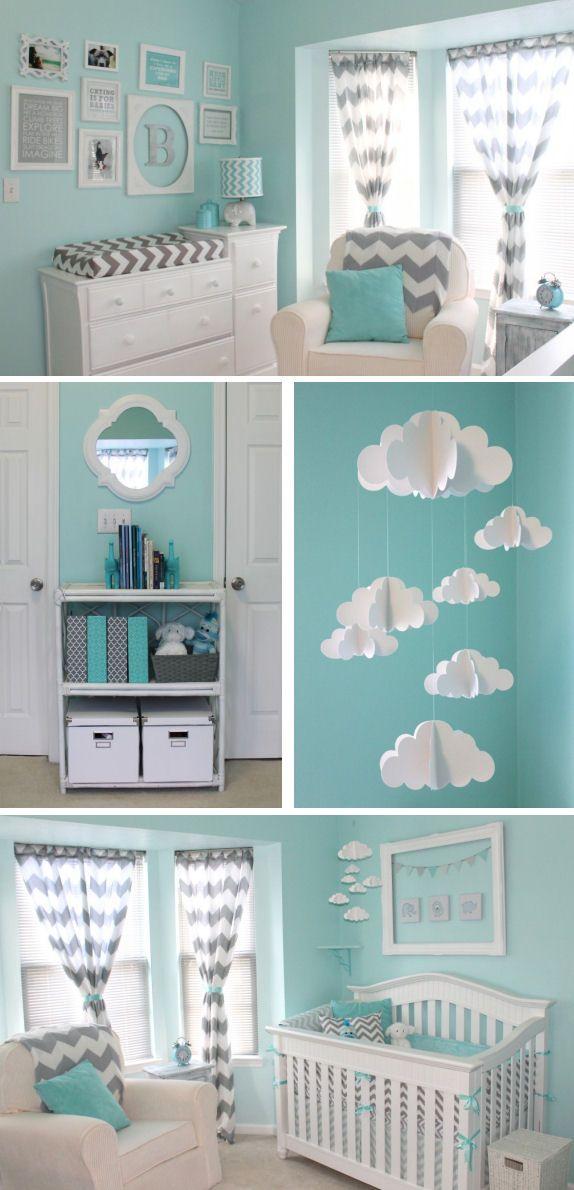 tasarım-bebek-odaları-