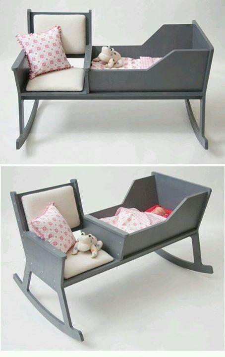 tasarım-bebek-odaları