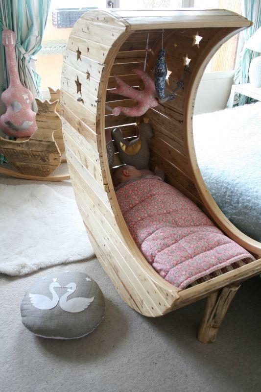tasarım-bebek-odası
