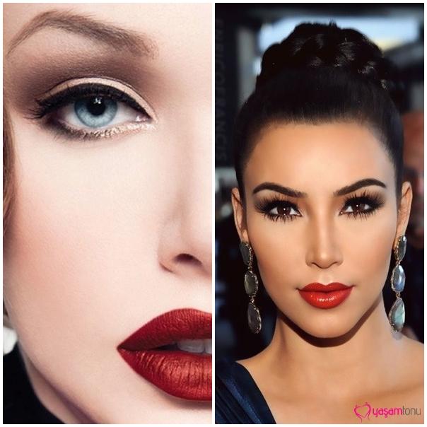 bold-lipstick-makeup