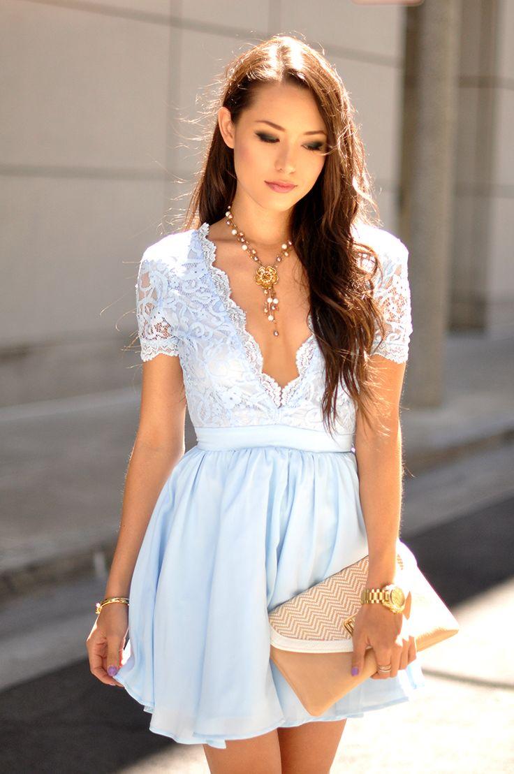sevgililer günü elbise