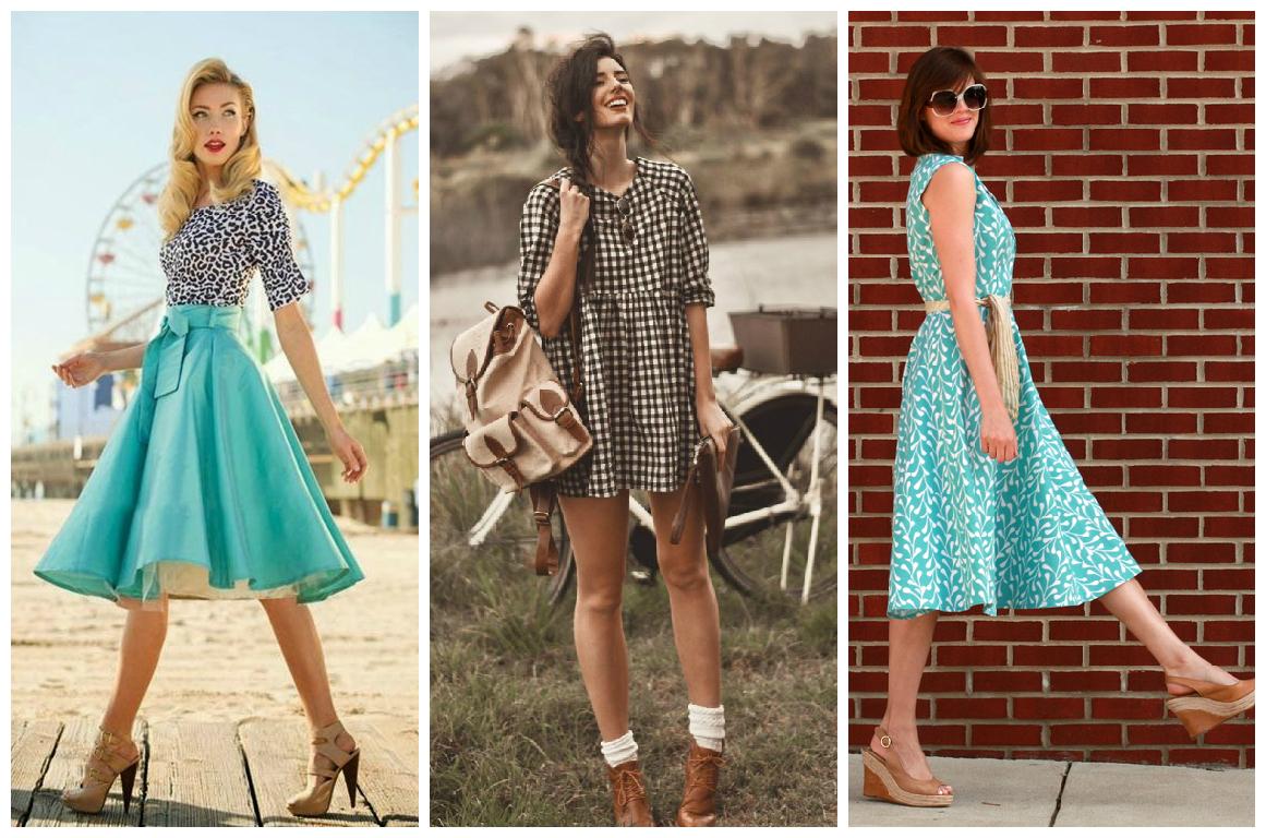 vintage-modası-7