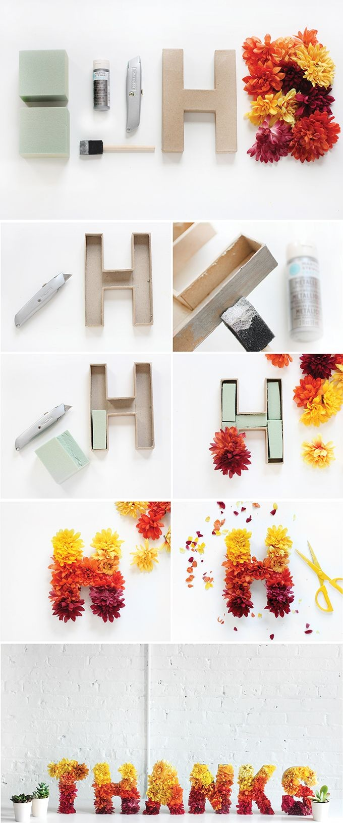 diy-flowers-decor
