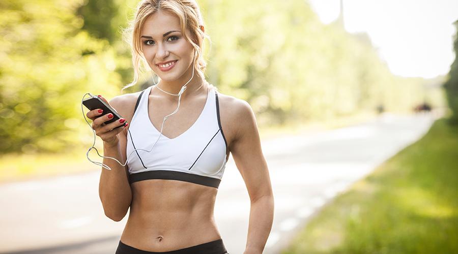 Photo of En iyi 5 Fitness ve Sağlık Uygulaması
