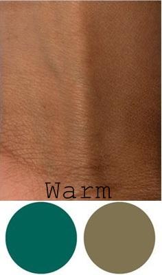 warm-vert