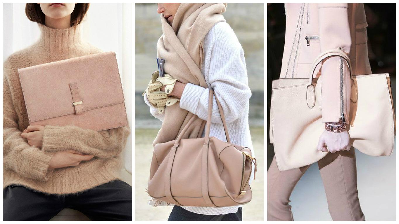 pudra-rengi-çanta-modelleri