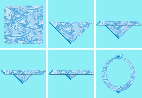 bandana-nasıl-bağlanır