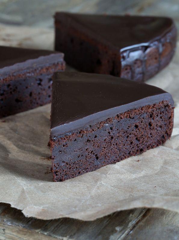 Unsuz çikolatalı kek ile Etiketlenen Konular 56