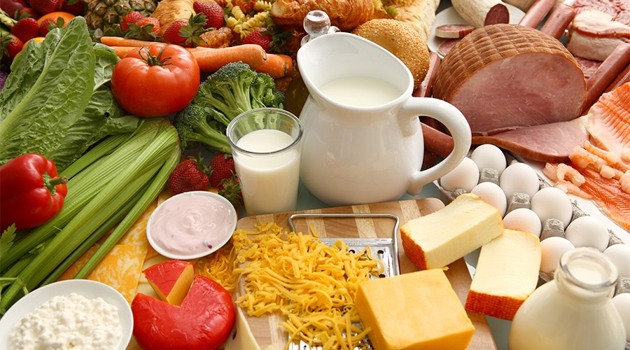 proteinli-gıdalar