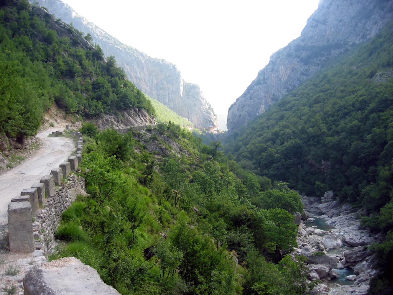 Dajt-Dağı