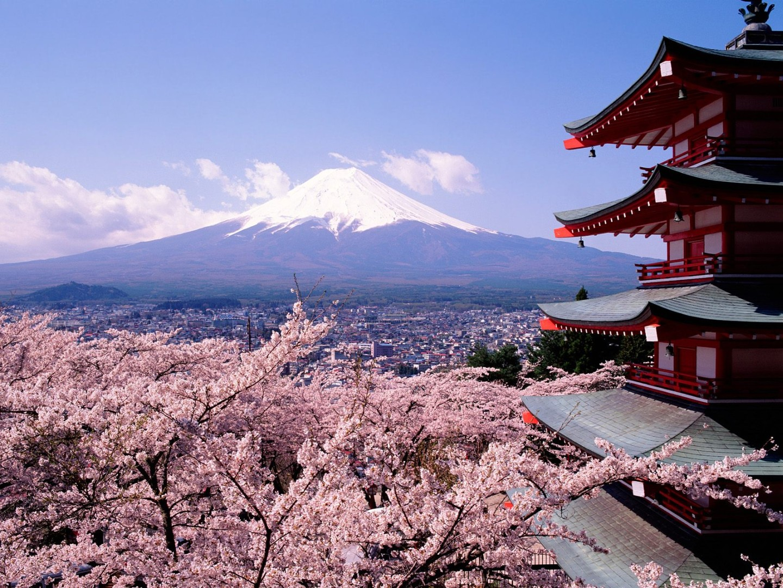 Fuji_dagi_japonya