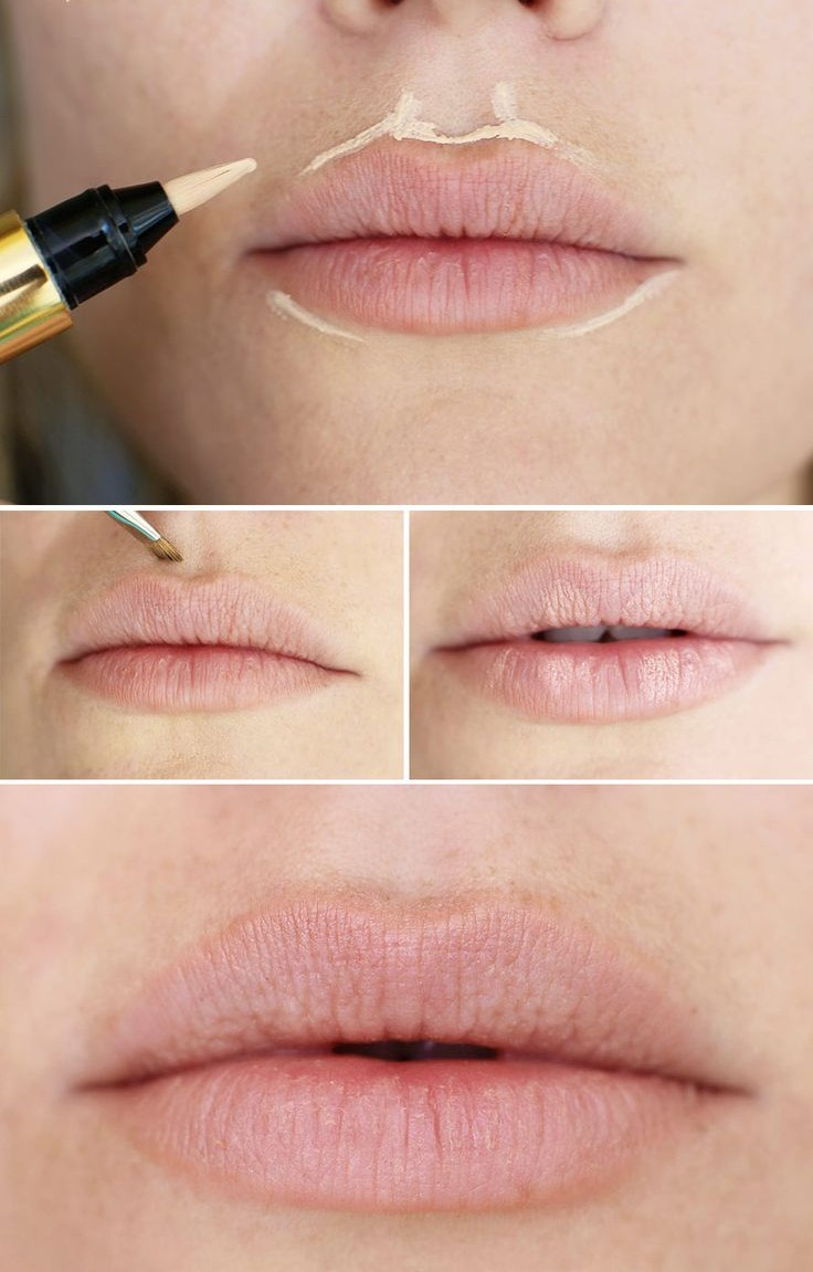 dudaklara-aydınlatıcı-uygulaması