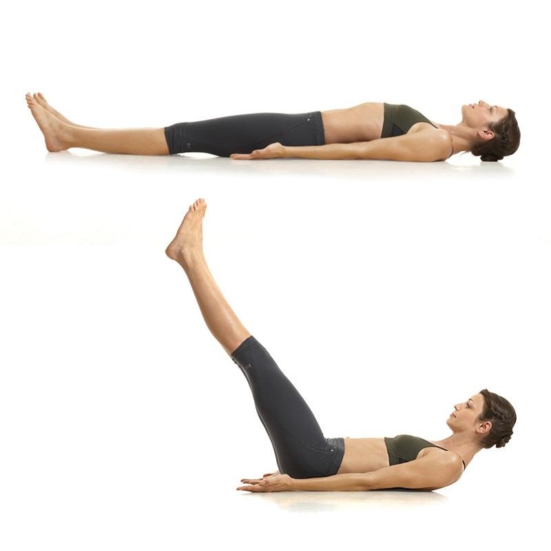 leg-raises-karın-egzersizi1