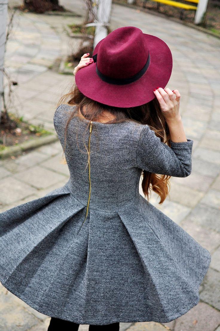 kışlık-elbise