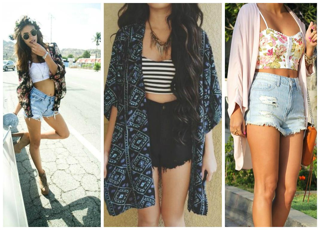 kimono-büstiyer-bluz-kombini