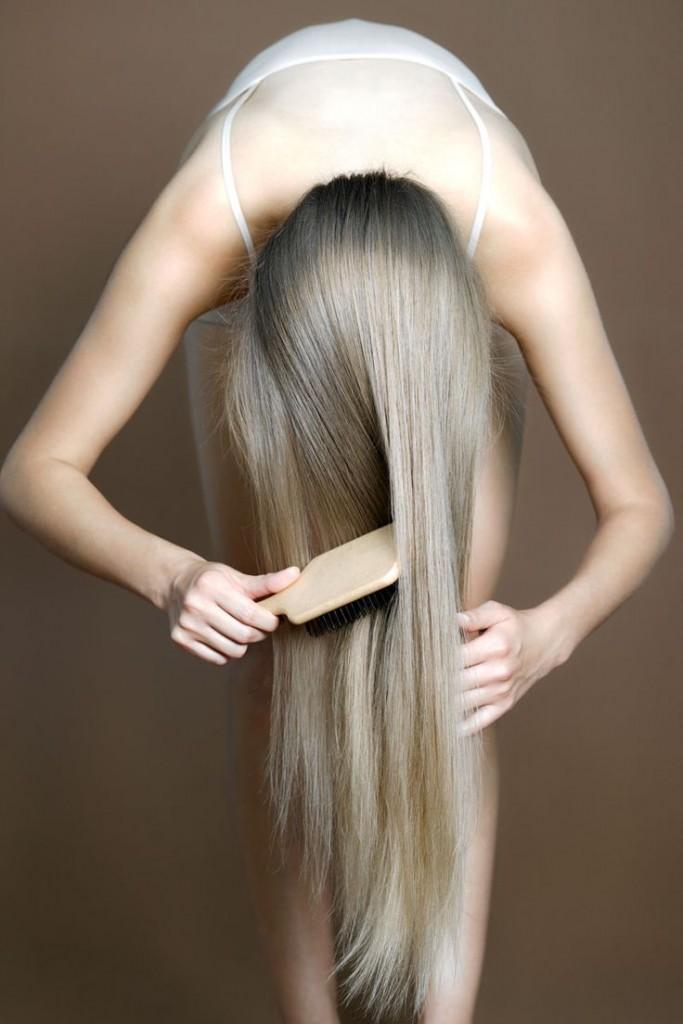 kuru-saçlar-için-saç-bakımı