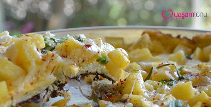 patatesli-omlet-tarifi-yasamtonu