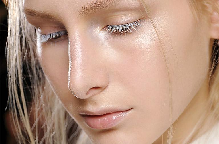 Photo of Strobing Makyaj Nedir? Nasıl Yapılır?