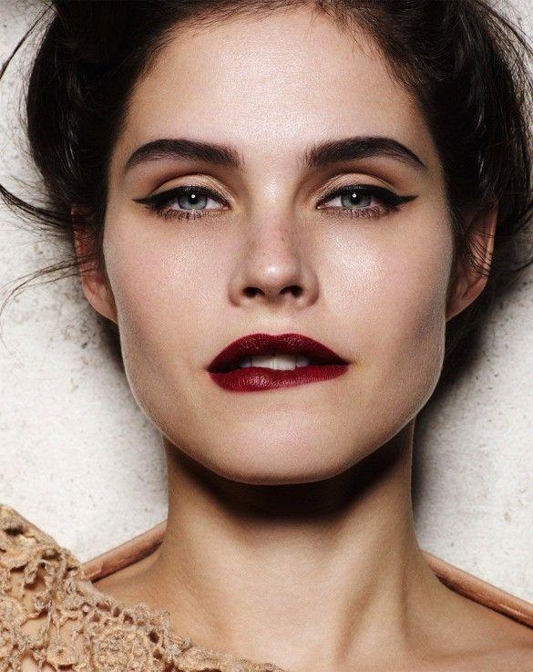uygun-fiyatlı-eyeliner