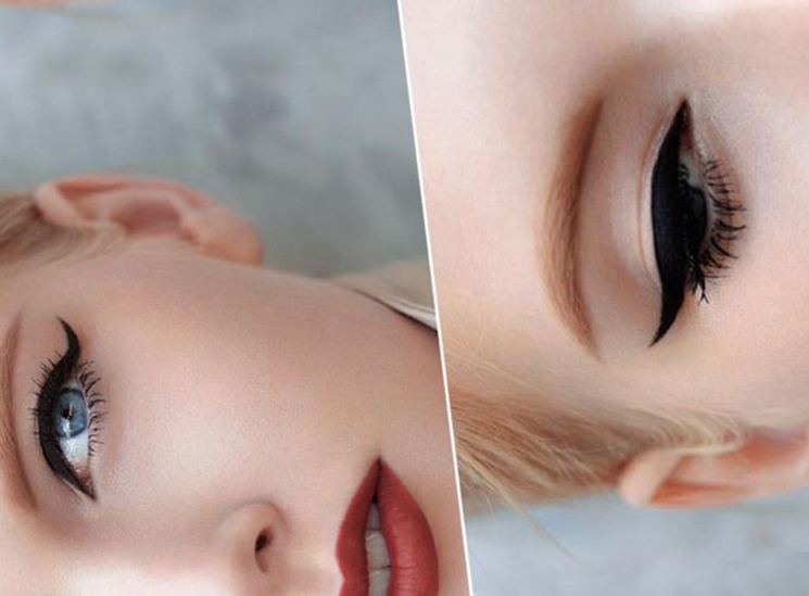 Photo of Uygun Fiyatlı En İyi 5 Eyeliner