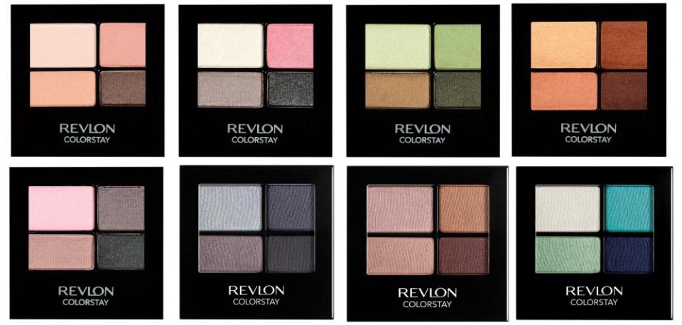 Revlon-Colorstay-16-Saat-Kalıcı-Far-Paleti