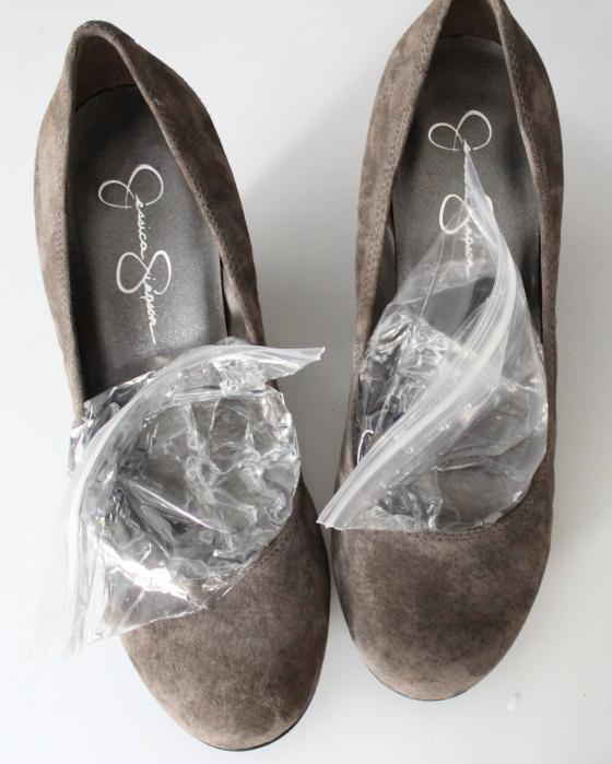 sikan-ayakkabi-cozum