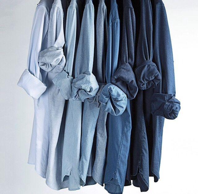 denim-gömlek